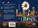 ook Cover Design for Choosing