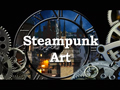 Steampunk Video